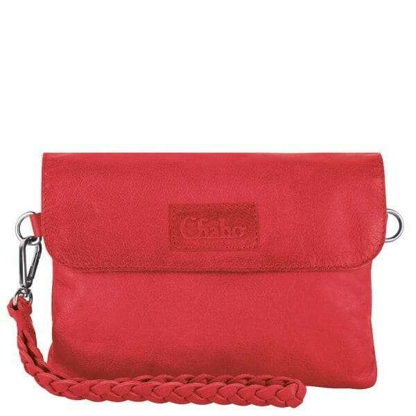 Chabo-Bags-Bink-Style-rood-1.jpg