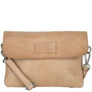 Chabo-Bags-Bink-Style-sand-2.jpg