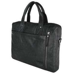 Chabo-Bags-Detroit-Laptop-Bag-zwart-2.jpg