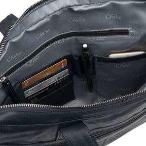 Chabo-Bags-Detroit-Laptop-Bag-zwart-3.jpg