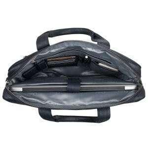 Chabo-Bags-Detroit-Laptop-Bag-zwart-4.jpg