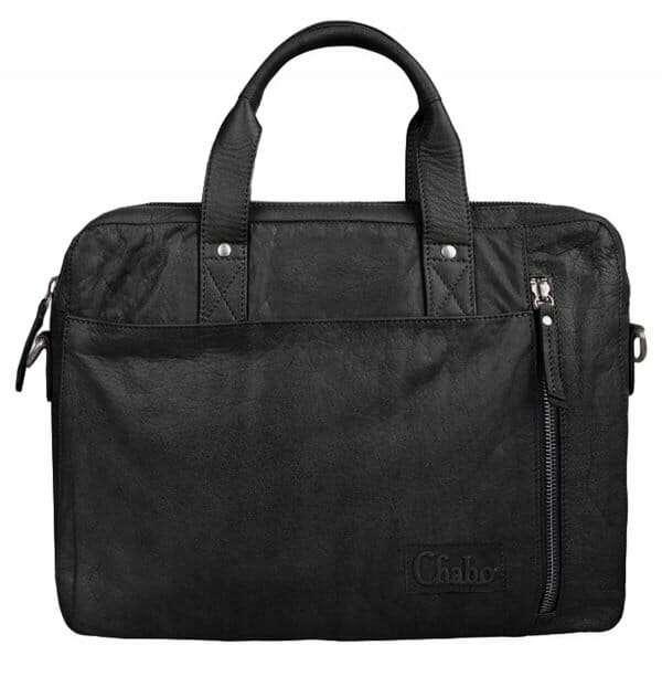 Chabo-Bags-Detroit-Laptop-Bag-zwart.jpg