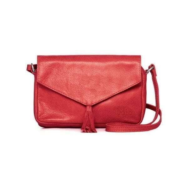 Chabo-Bags-Leren-Ziggy-Bag-rood-1.jpg