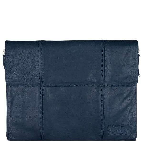 Chabo-Bags-New-York-blauw-1.jpg