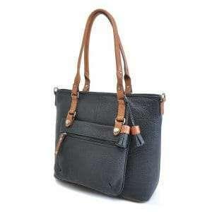 Berba-Leren-dames-shopper-Chamonix-125-302-00-Zwart2.jpg
