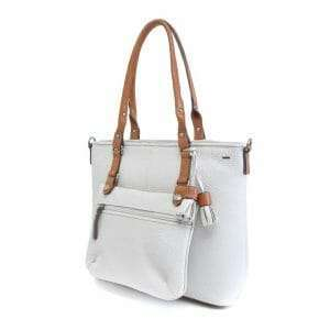 Berba-Leren-dames-shopper-Chamonix-125-302-05-Pebble.jpg