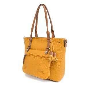Berba-Leren-dames-shopper-Chamonix-125-302-38-Curcuma.jpg