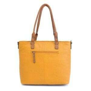 Berba-Leren-dames-shopper-Chamonix-125-302-38-Curcuma1.jpg