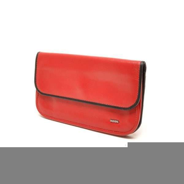 Berba-Leren-damesportemonnee-Soft-001-056-35-Rood-Zwart.jpg