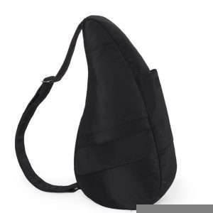 Healthy-Back-Bag-Microfibre-Medium-Black-7304-BK.jpg