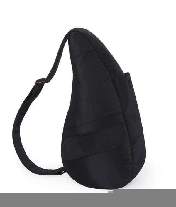 Healthy-Back-Bag-Microfibre-Small-Black-7303-BK.jpg