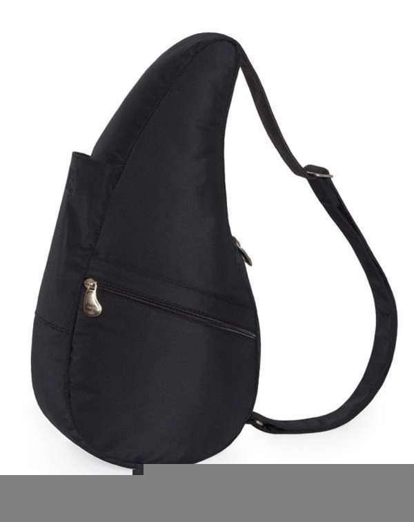 Healthy-Back-Bag-Microfibre-Small-Black-7303-BK1.jpg