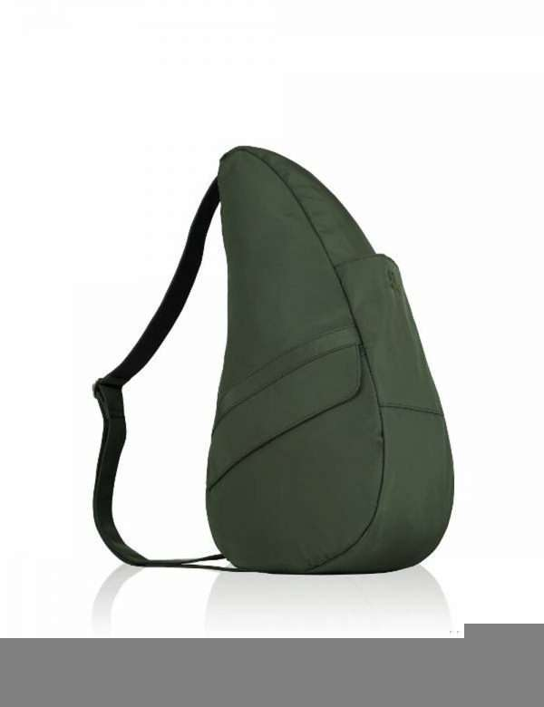 Healthy-Back-Bag-Microfibre-Small-Evergreen-7303-EV-1.jpg