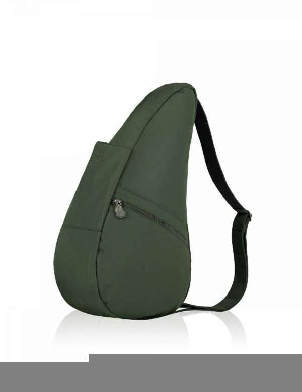 Healthy-Back-Bag-Microfibre-Small-Evergreen-7303-EV-2.jpg