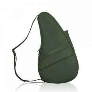 Healthy-Back-Bag-Microfibre-Small-Evergreen-7303-EV.jpg
