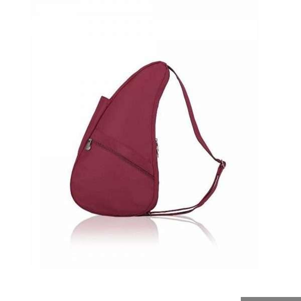 Healthy-Back-Bag-Microfibre-Small-Garnet-7303-GA.jpg