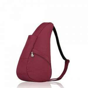 Healthy-Back-Bag-Microfibre-Small-Garnet-7303-GA1.jpg