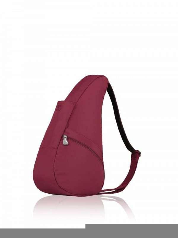 Healthy-Back-Bag-Microfibre-Small-Garnet-7303-GA1.jpg
