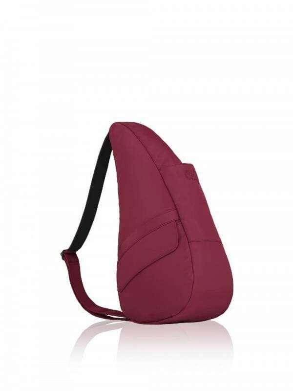 Healthy-Back-Bag-Microfibre-Small-Garnet-7303-GA2.jpg