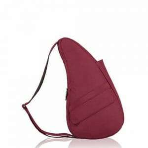 Healthy-Back-Bag-Microfibre-Small-Garnet-7303-GA4.jpg