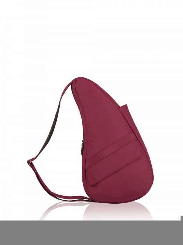 Healthy-Back-Bag-Microfibre-Small-Garnet-7303-GA4.jpg