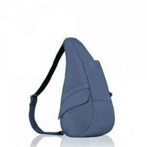 Healthy-Back-Bag-Microfibre-Small-Imperial-Blue-7303-IB.jpg