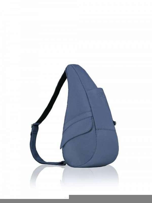 Healthy-Back-Bag-Microfibre-Small-Imperial-Blue-7303-IB.jpg