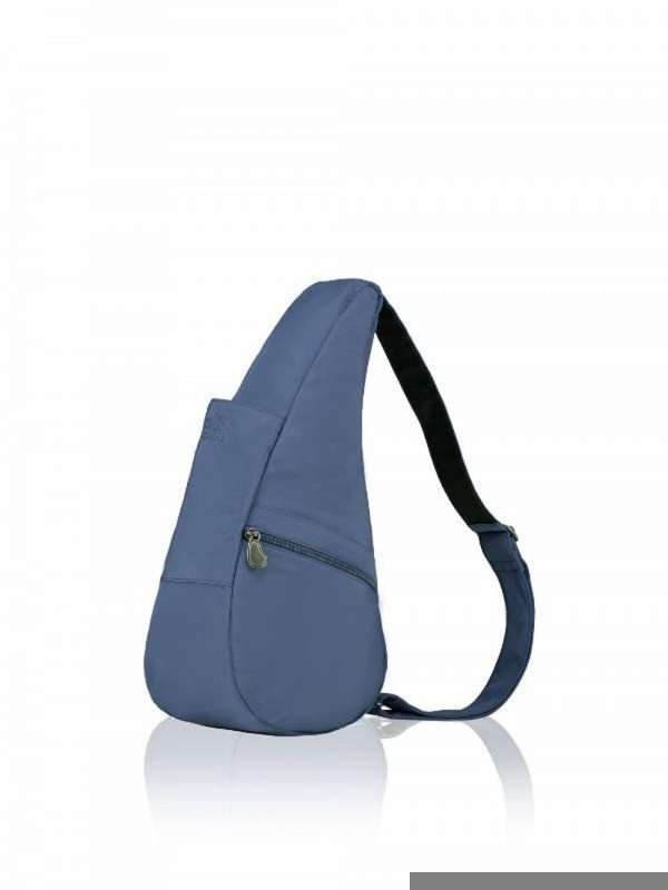 Healthy-Back-Bag-Microfibre-Small-Imperial-Blue-7303-IB2.jpg