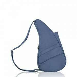 Healthy-Back-Bag-Microfibre-Small-Imperial-Blue-7303-IB3.jpg