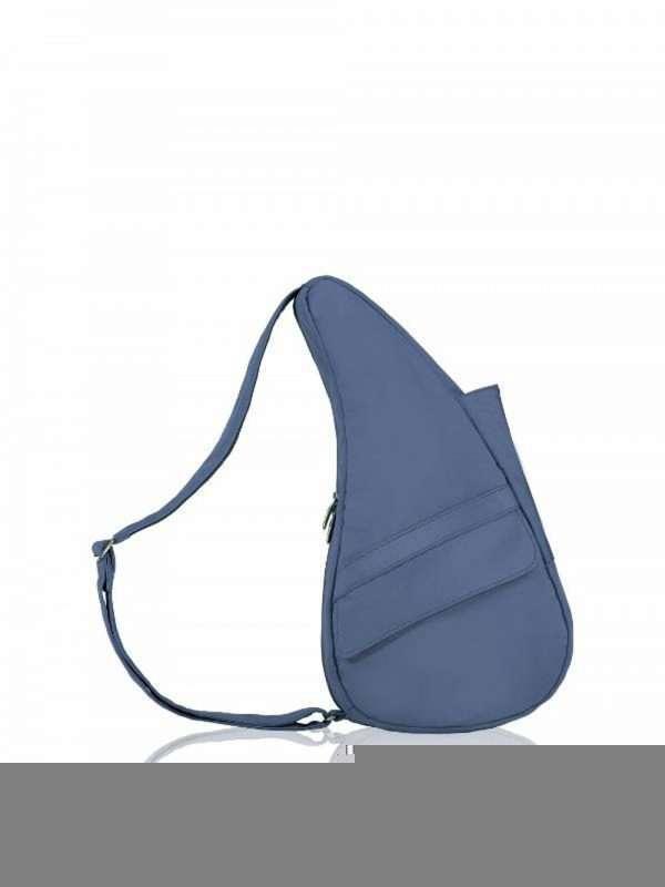 Healthy-Back-Bag-Microfibre-Small-Imperial-Blue-7303-IB3.jpg