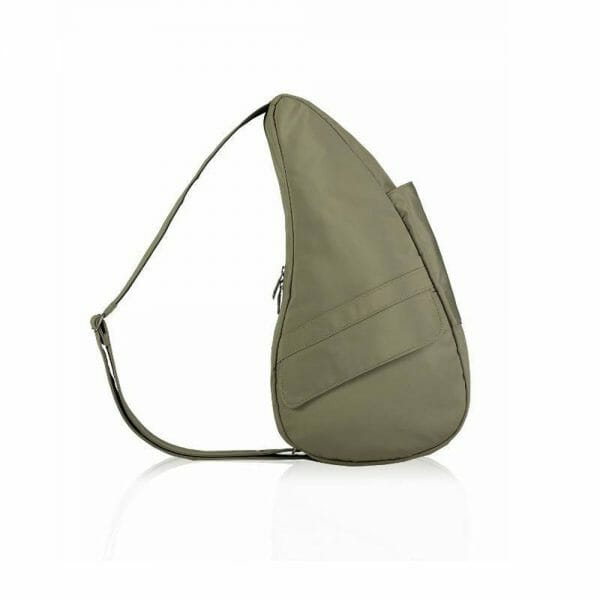 Healthy-Back-Bag-Microfibre-Small-Moss-Oak-7303-MS.jpg