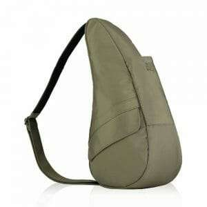 Healthy-Back-Bag-Microfibre-Small-Moss-Oak-7303-MS1.jpg
