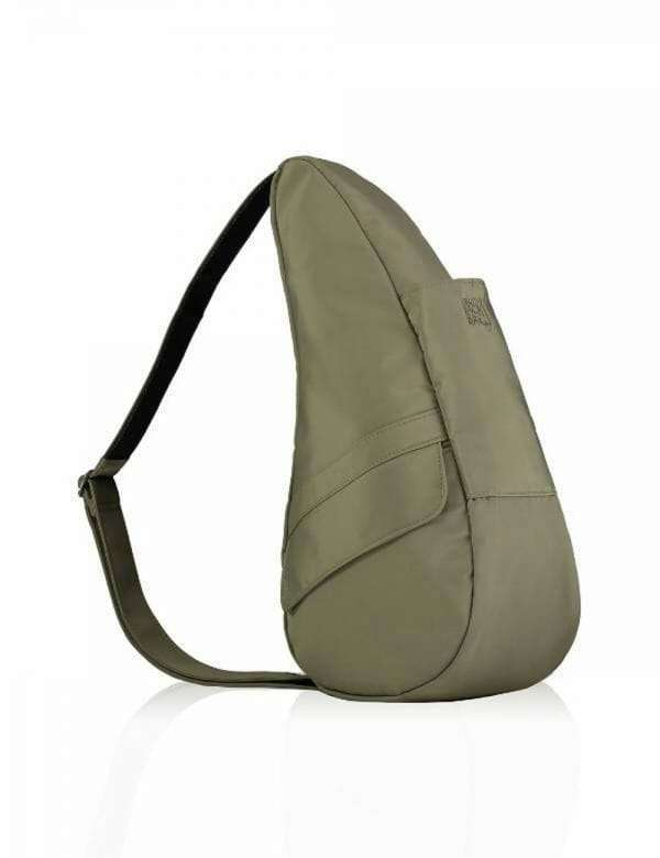 Healthy-Back-Bag-Microfibre-Small-Moss-Oak-7303-MS1.jpg