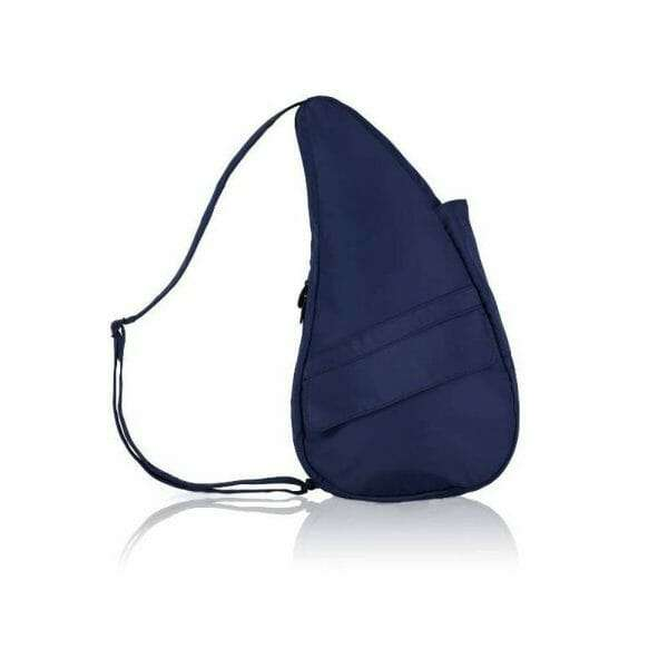 Healthy-Back-Bag-Microfibre-Small-Navy-7303-NV.jpg