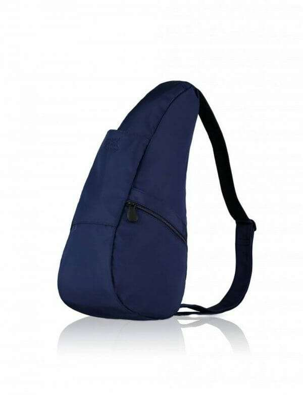 Healthy-Back-Bag-Microfibre-Small-Navy-7303-NV1.jpg