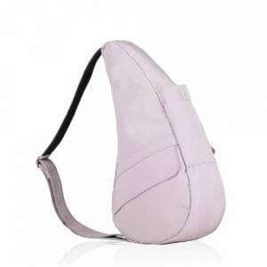 Healthy-Back-Bag-Microfibre-Small-Pale-Orchid-7303-PO1.jpg
