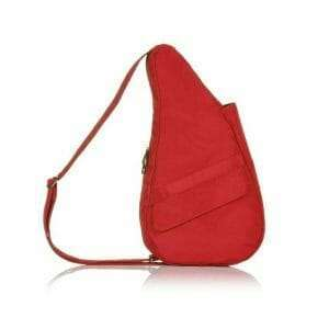 Healthy-Back-Bag-Microfibre-Small-Red-7303-RD.jpgHealthy-Back-Bag-Microfibre-Small-Red-7303-RD.jpg