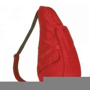 Healthy-Back-Bag-Microfibre-Small-Red-7303-RD1.jpg