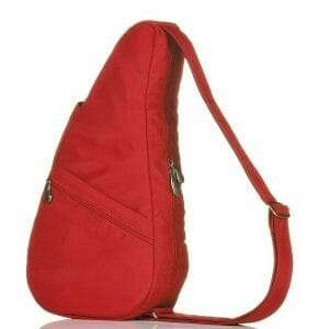 Healthy-Back-Bag-Microfibre-Small-Red-7303-RD2.jpg