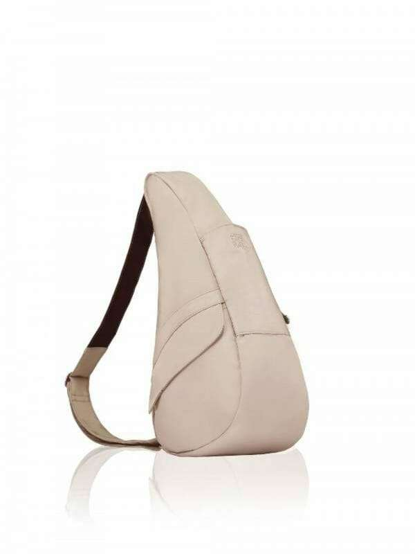 Healthy-Back-Bag-Microfibre-Small-Sandstone-7303-SS3.jpg