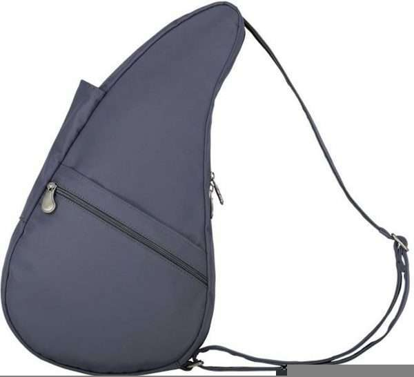 Healthy-Back-Bag-Microfibre-Small-Slate-7303-SL.jpg