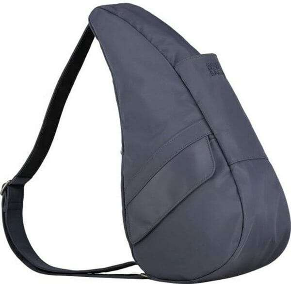 Healthy-Back-Bag-Microfibre-Small-Slate-7303-SL1.jpg