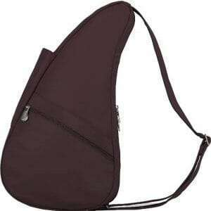 Healthy-Back-Bag-Microfibre-medium-Coffee-Bean-7304-CB.jpg