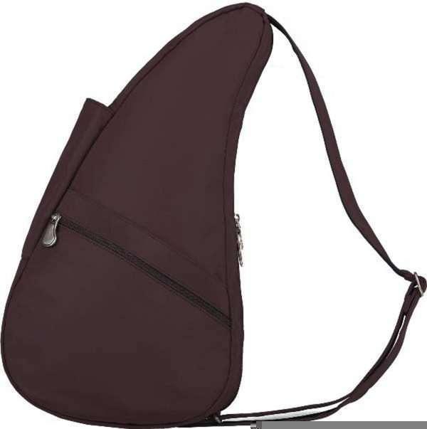 Healthy-Back-Bag-Microfibre-medium-Coffee-Bean-7304-CB.jpg