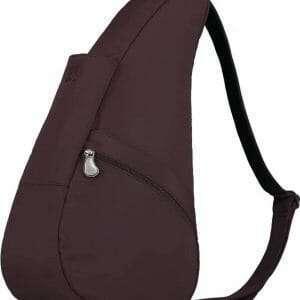 Healthy-Back-Bag-Microfibre-medium-Coffee-Bean-7304-CB1.jpg