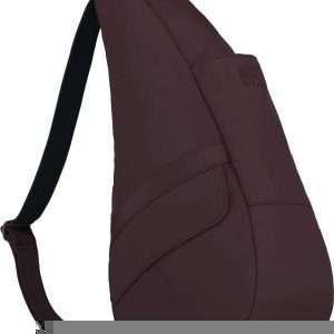 Healthy-Back-Bag-Microfibre-medium-Coffee-Bean-7304-CB2.jpg