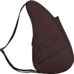 Healthy-Back-Bag-Microfibre-medium-Coffee-Bean-7304-CB3.jpg