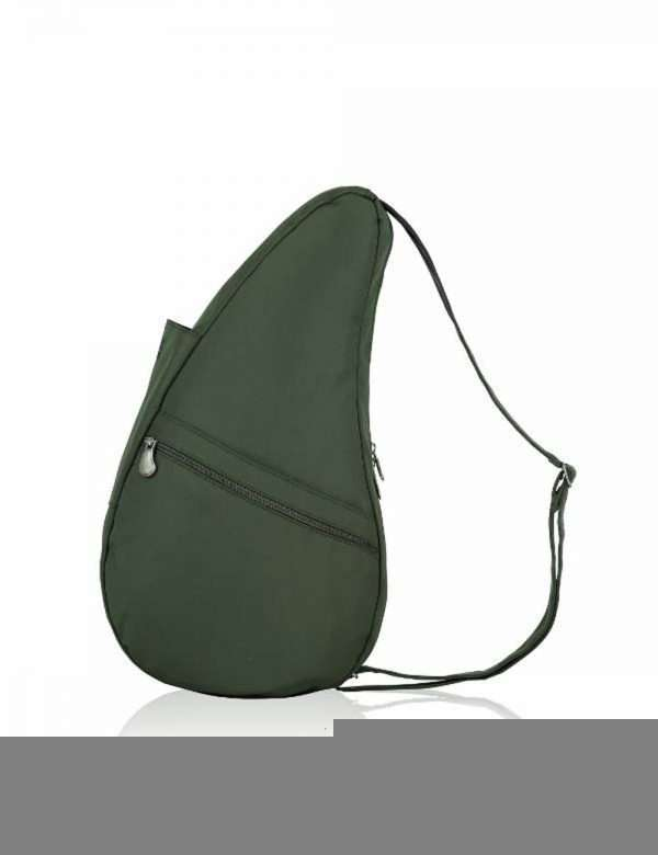 Healthy-Back-Bag-Microfibre-medium-Evergreen-7304-EV-3.jpg