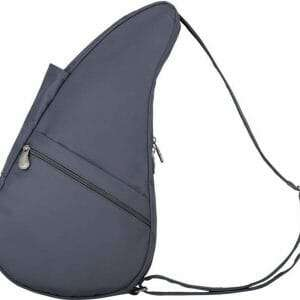 Healthy-Back-Bag-Microfibre-medium-Slate-7304-SL.jpg