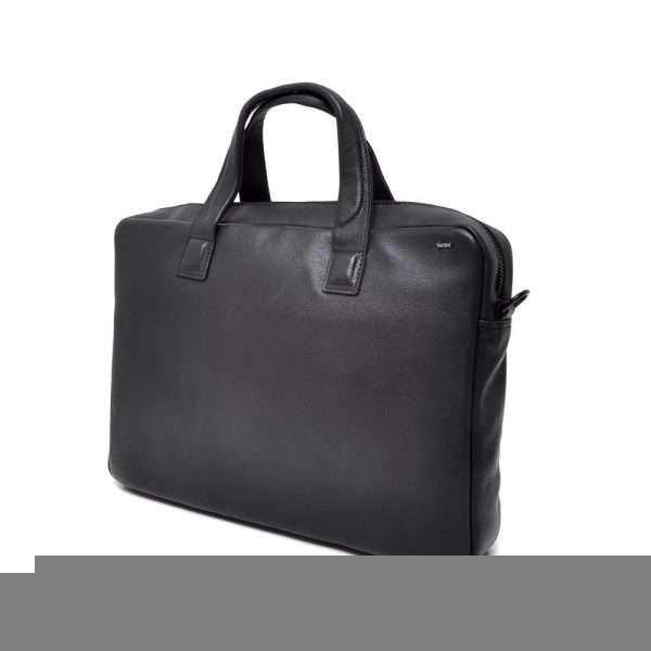 Leren-Businesstas-enkelvaks-Soft-028-630-00-Zwart.jpg